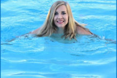 diana-in-pool-small-upload